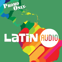 Latin Audio