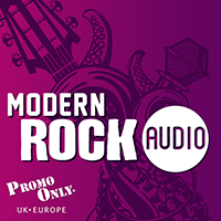 Modern Rock Audio