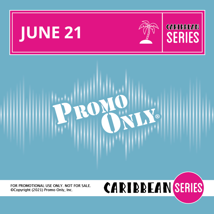Carribean Series